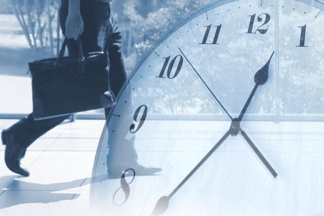既卒の栄養士が管理栄養士に合格するには?勉強時間はどれくらい必要?