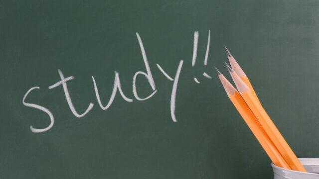 管理栄養士の具体的な勉強方法