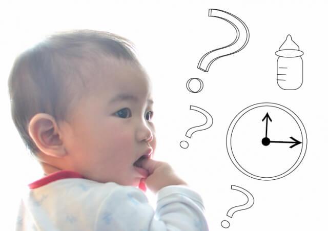 栄養士の産休・時短勤務について