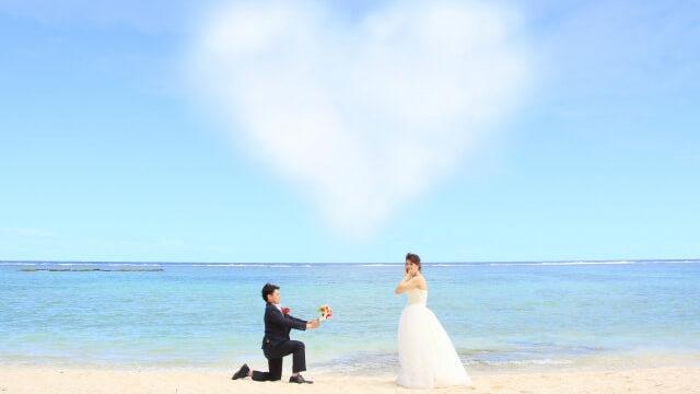 栄養士の結婚後|寿退社・産休・時短勤務について