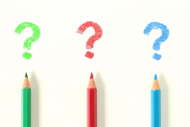 栄養士と管理栄養士の違いについて、職場・年収を解説